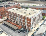 2029 Wyandotte Avenue Unit #207, Kansas City image