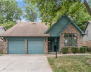 3324 Fox Orchard  Circle, Indianapolis image