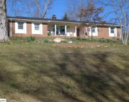 310 Eastcliffe Way, Greenville image