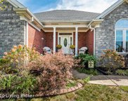 8306 Old Toll Rd, Louisville image