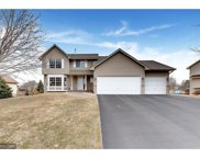 22840 Orchid Avenue, Rogers image