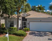 251 Glen Eagle CIR, Naples image