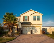 2767 Monticello Way, Kissimmee image