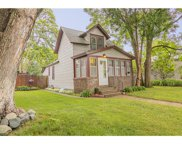 3853 38th Avenue S, Minneapolis image