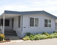 1111 Morse Ave 123, Sunnyvale image