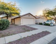 2245 W Silver Bell Oasis, Tucson image