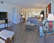 2396 Hidden Lake Dr Unit 905, Naples image