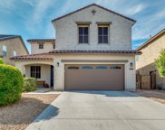 13226 W Tether Trail, Peoria image