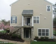 2730 OAK LEAF COURT Unit #D, Odenton image