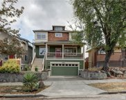 2504 20th Ave S, Seattle image