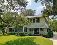 883 N Indian River, Cocoa image