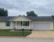 854 Country View  Lane, Marthasville image