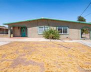 1343 E Levee Way, Mohave Valley image