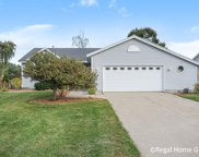 11436 Hunters Meadow Drive, Allendale image