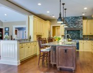 4 Twin Pines Road, Hilton Head Island image