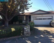 15699 Wicks Blvd, San Leandro image