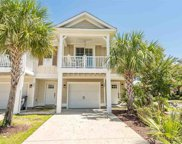 839 Madiera Dr. Unit TH6-R4, North Myrtle Beach image