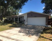 1413 S Hillcrest Avenue, Clearwater image