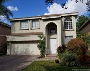 5007 Heron Court, Coconut Creek image