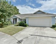 949 Nw 87 Drive, Gainesville image