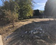 1546  Hutchison Valley Drive, Woodland image