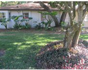 7000 Bright Creek Drive Unit 54, Sarasota image