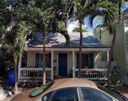 413 Julia, Key West image