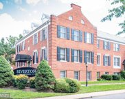 602 BASHFORD LANE Unit #2231, Alexandria image
