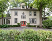 294 East Rose Terrace, Lake Forest image