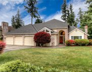 23216 SE 253rd Place, Maple Valley image