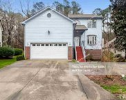 4905 Willowtree Lane, Clayton image