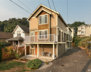 1535 17th Ave S, Seattle image