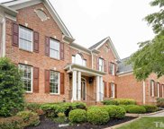 10552 Tarton Fields Circle, Raleigh image