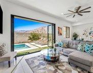 193 W Via Olivera, Palm Springs image