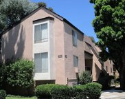 7962 Mission Center Ct Unit #G, Mission Valley image