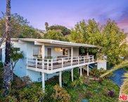 31131     Bailard Road, Malibu image