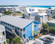 63 Sandy Lane Unit #103, Santa Rosa Beach image