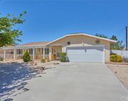 12608     Iroquois Road, Apple Valley image