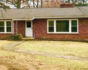 2785 Kehrs Mill  Road, Chesterfield image