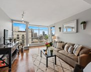 325 7th Avenue Unit #1707, Downtown image