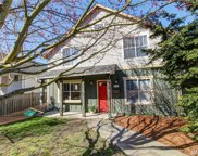 3645 36th Ave S, Seattle image