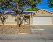 1137 S Jamaica Way, Gilbert image