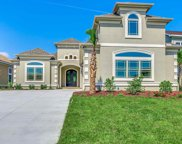 918 Bluffview Dr, Myrtle Beach image