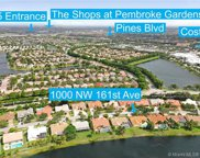 1000 Nw 161 St.Ave, Pembroke Pines image