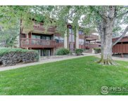 500 Manhattan Dr Unit C2, Boulder image