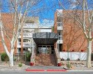 1325 Park Sw Avenue Unit 402, Albuquerque image