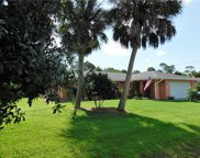 1382 Arrow Street, Port Charlotte image