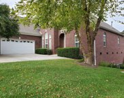 1102 Cotton Briar Way, Knoxville image