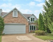 10551 Marlin  Court, Indianapolis image