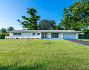 9320 Sw 177th St, Palmetto Bay image